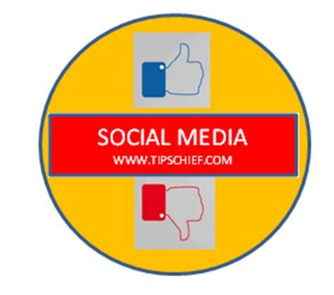 FINAL PROJECT: SOCIAL MEDIA MARKETING PLAN FOR SNOW - SUU