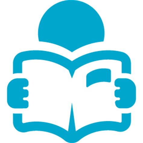 Literature review - Student Services - The University of