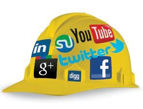 Social Media and Higher Education Literature Review